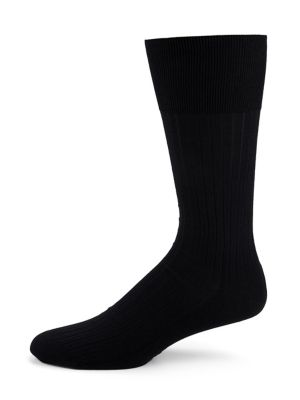 Luxury No. 13 Sea Island Cotton Socks
