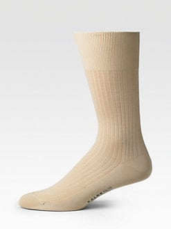 Falke - Maco Socks