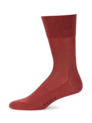Tiago Socks