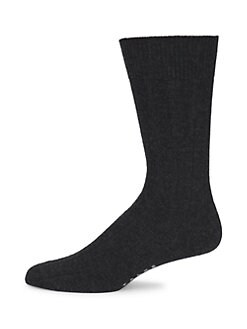 Falke - Lhasa Ribbed Socks