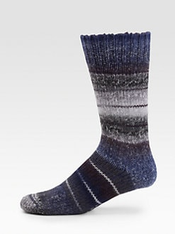 Falke - Unique Boot Socks