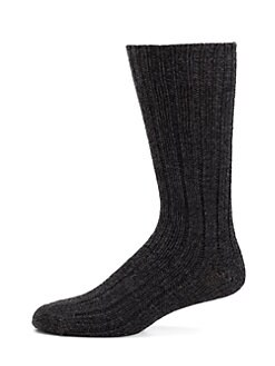 Falke - Solid Boot Socks