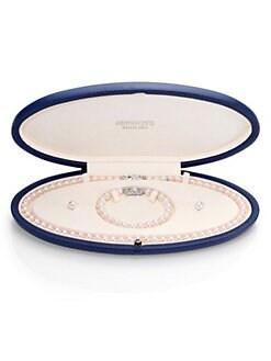 送$700礼卡!最值得收Mikimoto超美御木本珍珠!