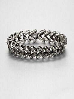 Giles & Brother - Ceres Bracelet