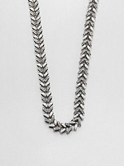 Giles & Brother - Ceres Necklace