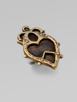Bing Bang - Witch's Heart Ring