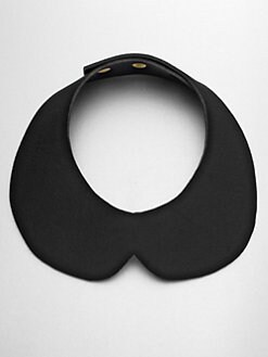 Marni - Peter-Pan Collar Necklace