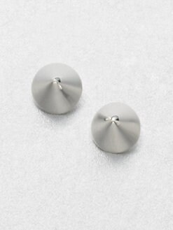 Bing Bang - Vienne Cone Earrings