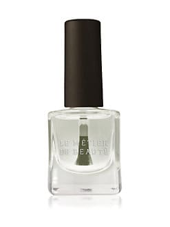 Le Metier De Beaute - Super Quick-Dry/High-Shine Top Coat