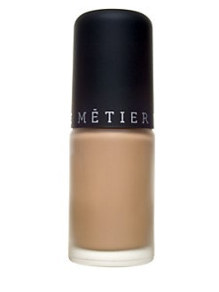 Le Metier De Beaute - Classic Flawless Finish Liquid Foundation/1 oz.