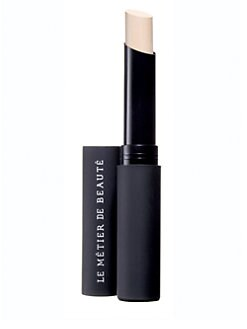Le Metier De Beaute - Classic Flawless Finish Concealer