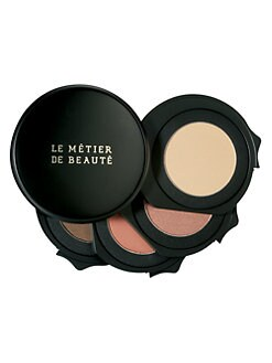 Le Metier De Beaute - Kaleidoscope Face Collection
