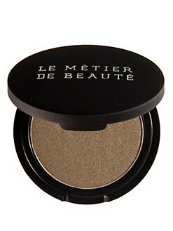 Le Metier De Beaute - True Colour Eye Shadow
