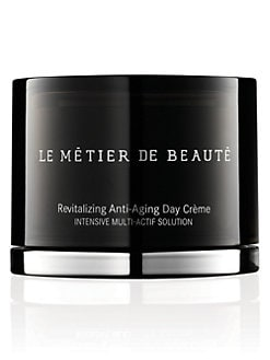 Le Metier De Beaute - Revitalizing Day Creme/1 oz.