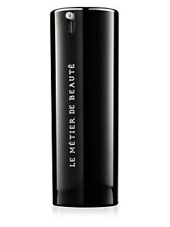 Le Metier De Beaute - Revive Eye Concentrate/.5 oz.