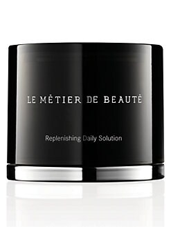 Le Metier De Beaute - Replenishing Daily Solution