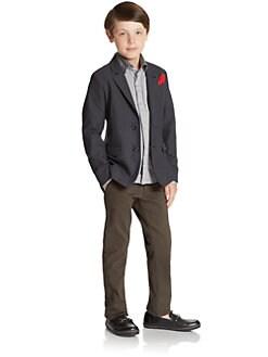 Armani Junior - Boy's Sportcoat