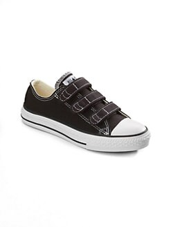 Converse - Kid's Chuck Taylor All Star 3V