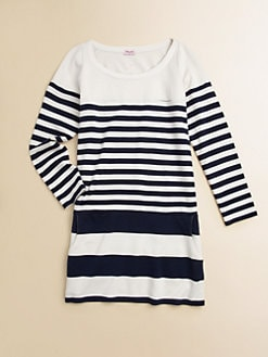 Splendid - Girl's Striped Knit