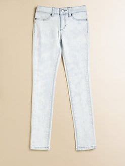 Joe's - Girl's Denim Leggings