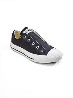Converse - Kid's Chuck Taylor All Star Slip-On Sneakers