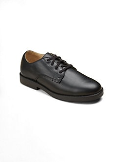 Ralph Lauren - Boy's Leather Oxfords
