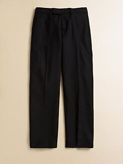 Hugo Boss - Boy's Suit Pants