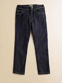 Paul Smith - Boy's Slim Jeans