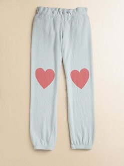 Wildfox Kids - Girl's Cheers Pajama Pant