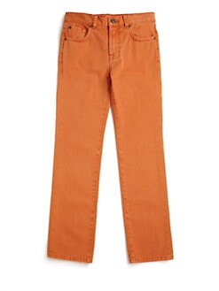 7 For All Mankind - Boy's Standard Jeans