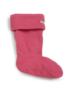 Hunter - Toddler's & Kid's Welly Sock