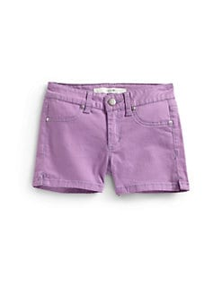 Joe's - Girl's Denim Shorts