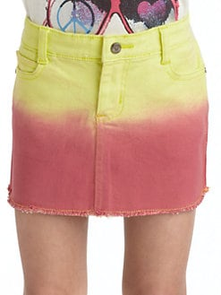 DKNY - Girl's Isabel Skirt