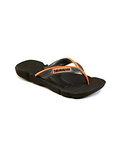 Havaianas - Toddler's & Kid's Power Flip Flops