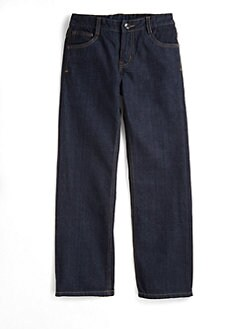 DKNY - Boy's Basic Jeans