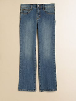 Joe's - Boy's Brixton Jeans