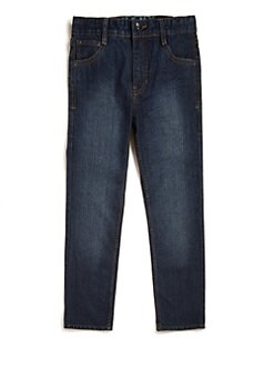 DKNY - Boy's East Side Jeans