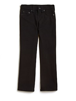 True Religion - Girl's Stella Pant