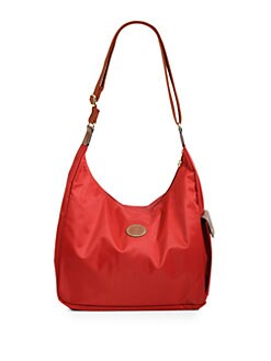 Longchamp - Le Pliage Hobo