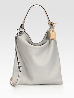 Reed Krakoff - Deer Nappa Standard Hobo