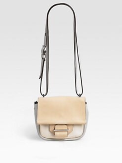 Reed Krakoff - Mini Shoulder Bag