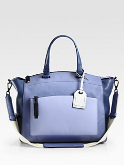Reed Krakoff - Uniform Multi Satchel