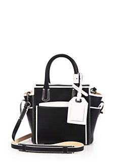 Reed Krakoff - Micro Atlantique Tote
