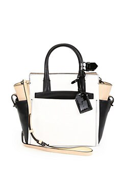 Reed Krakoff - Mini Atlantique Tote