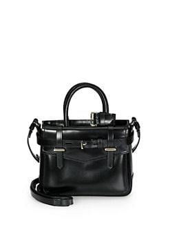 Reed Krakoff - Micro Boxer