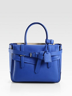 Reed Krakoff - Boxer Tote