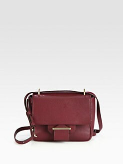 Reed Krakoff - Standard Mini Shoulder Bag
