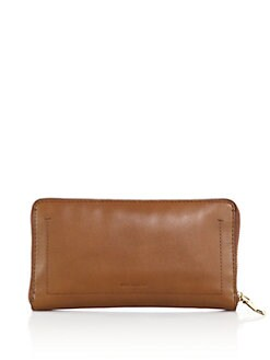 Reed Krakoff - Large Zip-Around Wallet