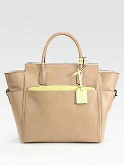 Reed Krakoff - Atlantique Tote Bag