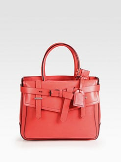 Reed Krakoff - Boxer Leather Tote